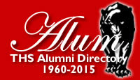 "Therrell High Alumni Directory - ""Alum"""